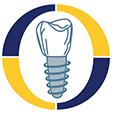 Zahnarztpraxis Mühlenhoff